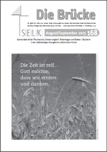 2015-4 Deckblatt Brücke 168