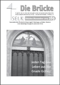 2015-4 Deckblatt Brücke 169