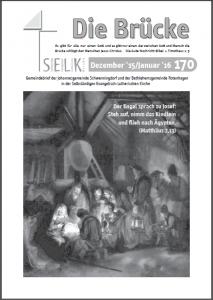 2015-6 Deckblatt Brücke 170