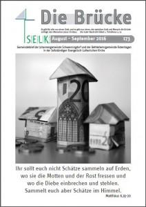 2016-3 Titelblatt
