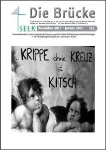 2016-5-titelblatt